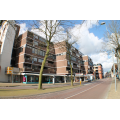 View apartment for rent in Apeldoorn Helfrichstraat, € 786, 120m2 - 395349. Interested? check out this apartment and leave a message!