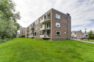 For rent: Apartment Stalpaertstraat, Alkmaar - 1