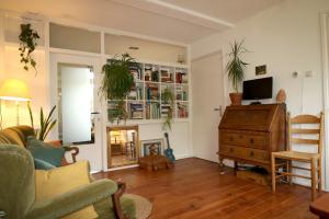 Bekijk appartement te huur in Groningen Magna Petestraat, € 995, 44m2 - 394768. Geïnteresseerd? Bekijk dan deze appartement en laat een bericht achter!