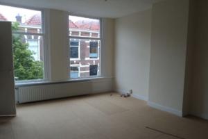 Bekijk appartement te huur in Den Haag Obrechtstraat, € 525, 35m2 - 380272. Geïnteresseerd? Bekijk dan deze appartement en laat een bericht achter!