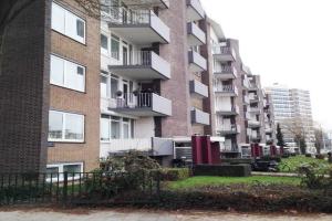 Bekijk appartement te huur in Maastricht Oranjeplein, € 975, 80m2 - 354653. Geïnteresseerd? Bekijk dan deze appartement en laat een bericht achter!