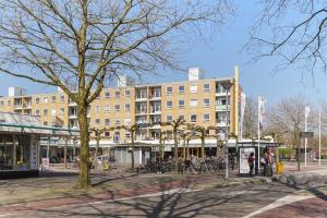 Bekijk appartement te huur in Utrecht Valetonlaan, € 1095, 76m2 - 357314. Geïnteresseerd? Bekijk dan deze appartement en laat een bericht achter!