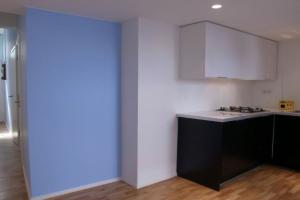 Bekijk appartement te huur in Utrecht Brigittenstraat, € 1395, 67m2 - 375571. Geïnteresseerd? Bekijk dan deze appartement en laat een bericht achter!