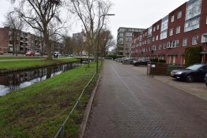 Bekijk woning te huur in Den Haag Hengelolaan, € 1850, 185m2 - 359447. Geïnteresseerd? Bekijk dan deze woning en laat een bericht achter!