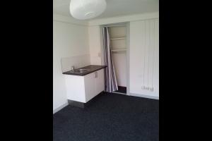 Bekijk kamer te huur in Enschede Hengelosestraat, € 350, 13m2 - 309854. Geïnteresseerd? Bekijk dan deze kamer en laat een bericht achter!
