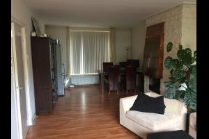 Bekijk appartement te huur in Zwolle Van Ittersumstraat, € 1150, 130m2 - 282699. Geïnteresseerd? Bekijk dan deze appartement en laat een bericht achter!
