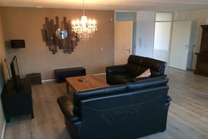 Te huur: Appartement Looierij, Meppel - 1