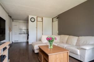 Te huur: Appartement Tweede Bothofdwarsstraat, Enschede - 1