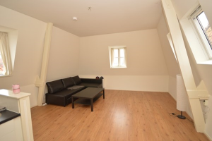 Bekijk appartement te huur in Dordrecht Belgracht, € 710, 30m2 - 362286. Geïnteresseerd? Bekijk dan deze appartement en laat een bericht achter!
