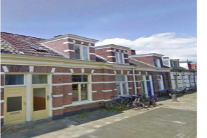 View room for rent in Zwolle Groenestraat, € 315, 13m2 - 384590. Interested? check out this room and leave a message!