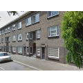 Bekijk appartement te huur in Utrecht Curacaostraat: Appartement  - € 1200, 62m2 - 338954