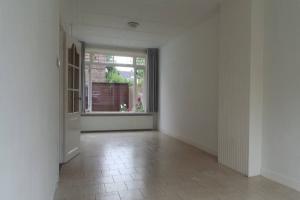 Bekijk woning te huur in Utrecht Gerard Noodtstraat, € 1625, 115m2 - 374361. Geïnteresseerd? Bekijk dan deze woning en laat een bericht achter!