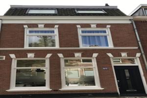 Bekijk woning te huur in Utrecht Zandhofsestraat, € 1300, 95m2 - 350559. Geïnteresseerd? Bekijk dan deze woning en laat een bericht achter!
