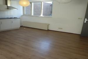 Bekijk studio te huur in Tilburg Goirkestraat, € 525, 27m2 - 392259. Geïnteresseerd? Bekijk dan deze studio en laat een bericht achter!