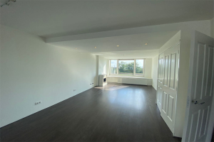 For rent: Apartment Schiedamseweg Beneden, Rotterdam - 1