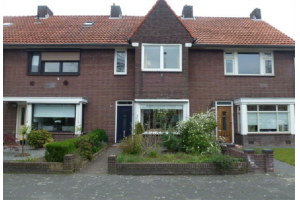 Bekijk woning te huur in Eindhoven Heezerweg, € 1450, 150m2 - 307704. Geïnteresseerd? Bekijk dan deze woning en laat een bericht achter!