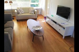 Bekijk appartement te huur in Groningen Spirealaan, € 1495, 90m2 - 320979. Geïnteresseerd? Bekijk dan deze appartement en laat een bericht achter!
