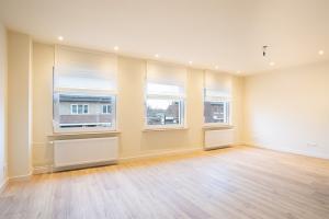 For rent: Apartment Stalbergweg, Venlo - 1