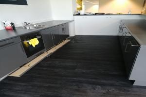 For rent: Room Hoofdweg, Hoofddorp - 1