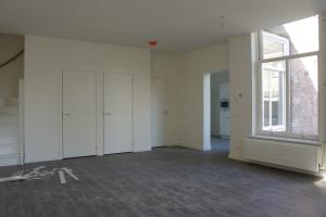 Bekijk appartement te huur in Den Bosch v. Tuldenstraat, € 1495, 85m2 - 352382. Geïnteresseerd? Bekijk dan deze appartement en laat een bericht achter!