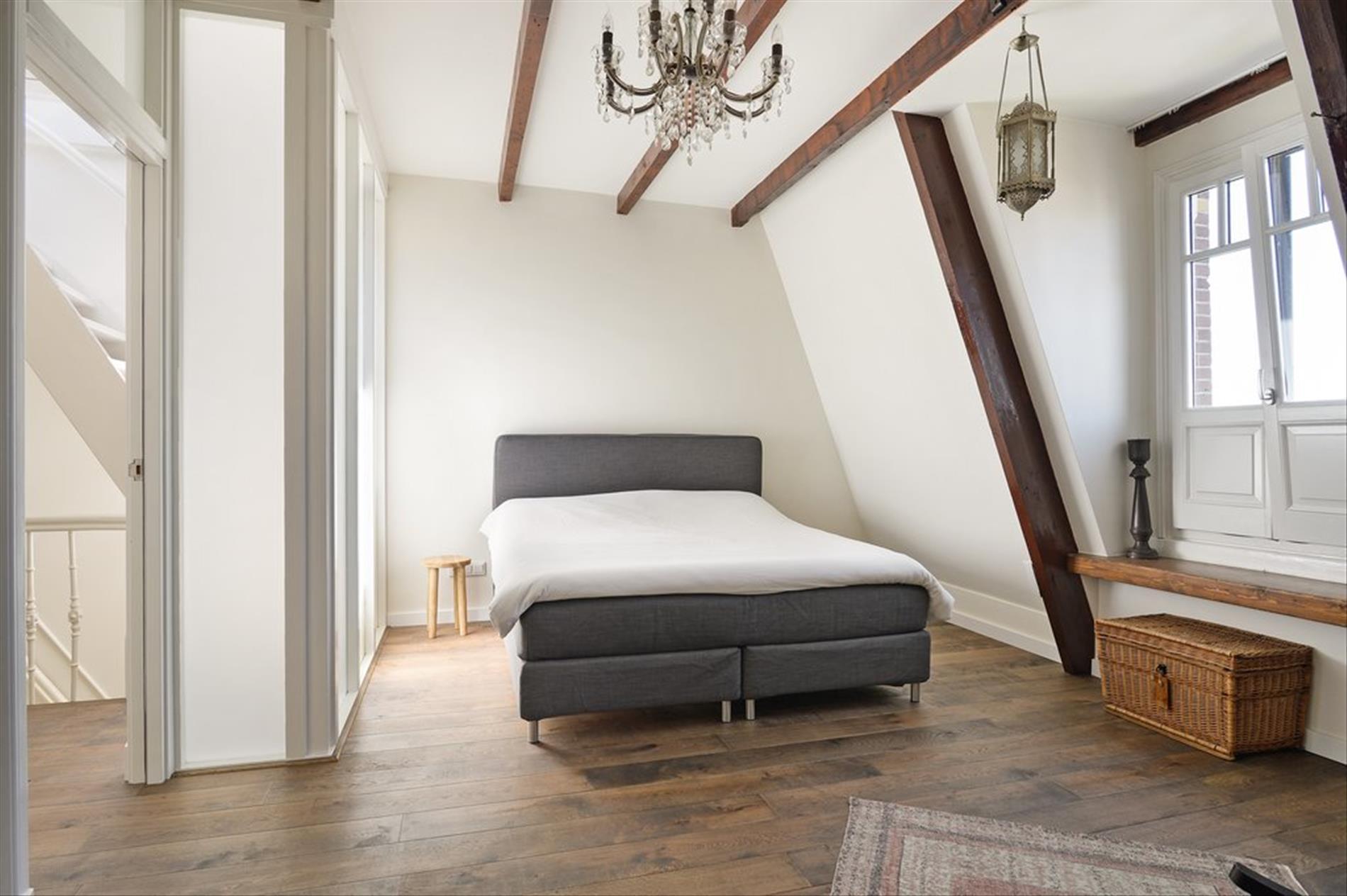 For rent: Apartment Ceintuurbaan, Amsterdam - 16