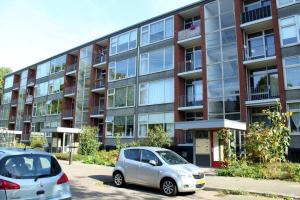 Bekijk appartement te huur in Apeldoorn Tjonger, € 795, 62m2 - 353223. Geïnteresseerd? Bekijk dan deze appartement en laat een bericht achter!