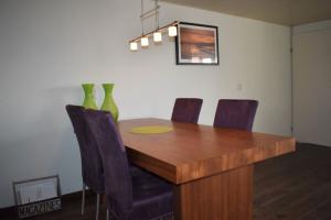 Te huur: Appartement Pleintjes, Veldhoven - 1