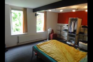 Bekijk kamer te huur in Breda Wilhelminasingel, € 540, 20m2 - 302644. Geïnteresseerd? Bekijk dan deze kamer en laat een bericht achter!