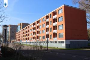 Bekijk appartement te huur in Capelle Aan Den Ijssel Sperwerhof, € 95, 79m2 - 362645. Geïnteresseerd? Bekijk dan deze appartement en laat een bericht achter!