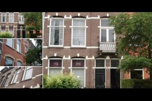 Bekijk studio te huur in Den Bosch Enckevoirtstraat, € 485, 18m2 - 293590. Geïnteresseerd? Bekijk dan deze studio en laat een bericht achter!