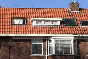 Goedkoop Alternatief Wonen : Huurwoningen den haag te huur direct wonen