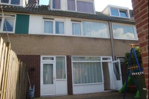 Bekijk woning te huur in Diemen Alfred Nobelstraat, € 2000, 125m2 - 280979. Geïnteresseerd? Bekijk dan deze woning en laat een bericht achter!