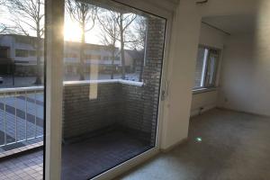 For rent: Apartment Raadhuisplein, Son En Breugel - 1