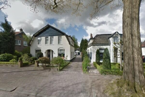 View house for rent in Soest Julianalaan, € 1450, 130m2 - 362521. Interested? check out this house and leave a message!