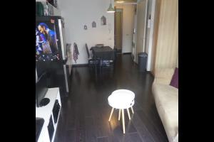 Bekijk appartement te huur in Tilburg Korvelseweg, € 650, 34m2 - 317733. Geïnteresseerd? Bekijk dan deze appartement en laat een bericht achter!