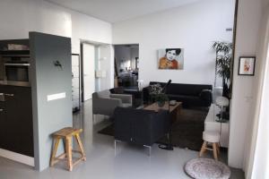 Bekijk woning te huur in Hilvarenbeek Cantorijstraat, € 1595, 150m2 - 358109. Geïnteresseerd? Bekijk dan deze woning en laat een bericht achter!