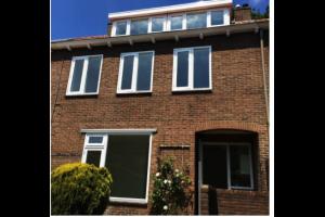 Bekijk kamer te huur in Nijmegen Muntweg: Kamer te huur - € 310, 13m2 - 323943