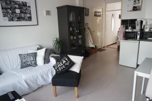 Bekijk appartement te huur in Eindhoven Tongelresestraat: Apartment - € 675, 55m2 - 348764
