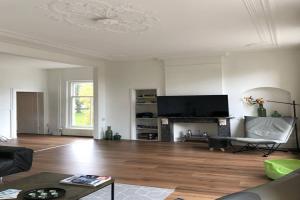 Te huur: Appartement Van Nahuysplein, Zwolle - 1