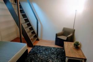 Bekijk kamer te huur in Rotterdam Dorpsweg, € 650, 15m2 - 357980. Geïnteresseerd? Bekijk dan deze kamer en laat een bericht achter!