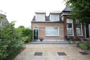 Bekijk woning te huur in Leeuwarden Schilkampen, € 795, 85m2 - 347780. Geïnteresseerd? Bekijk dan deze woning en laat een bericht achter!