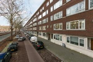 Bekijk appartement te huur in Rotterdam Pleinweg, € 875, 90m2 - 359230. Geïnteresseerd? Bekijk dan deze appartement en laat een bericht achter!