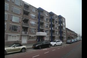 Bekijk appartement te huur in Den Bosch Akeleistraat, € 995, 70m2 - 290887. Geïnteresseerd? Bekijk dan deze appartement en laat een bericht achter!