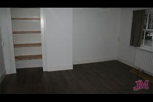 Bekijk appartement te huur in Leiden Oude Rijn, € 995, 55m2 - 323403. Geïnteresseerd? Bekijk dan deze appartement en laat een bericht achter!