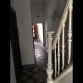 Bekijk appartement te huur in Roosendaal Hulsdonksestraat, € 750, 70m2 - 317583. Geïnteresseerd? Bekijk dan deze appartement en laat een bericht achter!