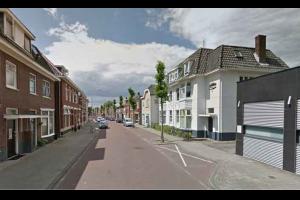 Bekijk kamer te huur in Enschede Blekerstraat, € 330, 8m2 - 314881. Geïnteresseerd? Bekijk dan deze kamer en laat een bericht achter!