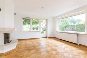 Bekijk woning te huur in Groenekan K. Wilhelminaweg, € 2495, 569m2 - 352384. Geïnteresseerd? Bekijk dan deze woning en laat een bericht achter!