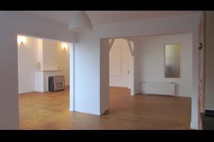 Bekijk appartement te huur in Arnhem Boulevard Heuvelink, € 1400, 120m2 - 291301. Geïnteresseerd? Bekijk dan deze appartement en laat een bericht achter!