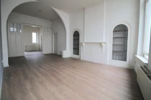 Bekijk appartement te huur in Breda Haagdijk, € 1025, 60m2 - 376424. Geïnteresseerd? Bekijk dan deze appartement en laat een bericht achter!