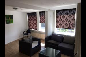 Bekijk appartement te huur in Tilburg Hoevenseweg, € 1100, 80m2 - 310173. Geïnteresseerd? Bekijk dan deze appartement en laat een bericht achter!
